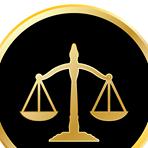 Chawla & Company, advocates